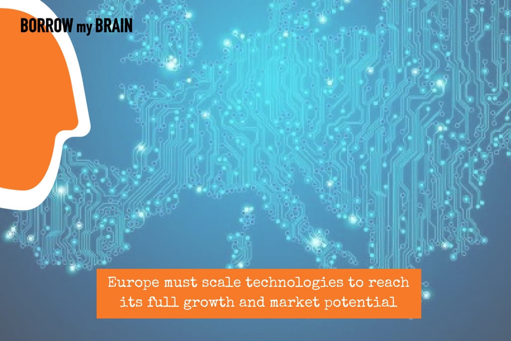 european-digital-agenda-is-for-the-people-and-growth