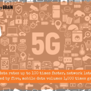 5g-networks-for-innovation-across-many-industries