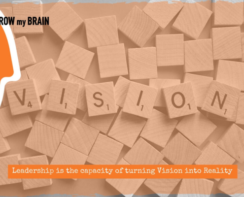 your-vision-should-be-your-customer-reality