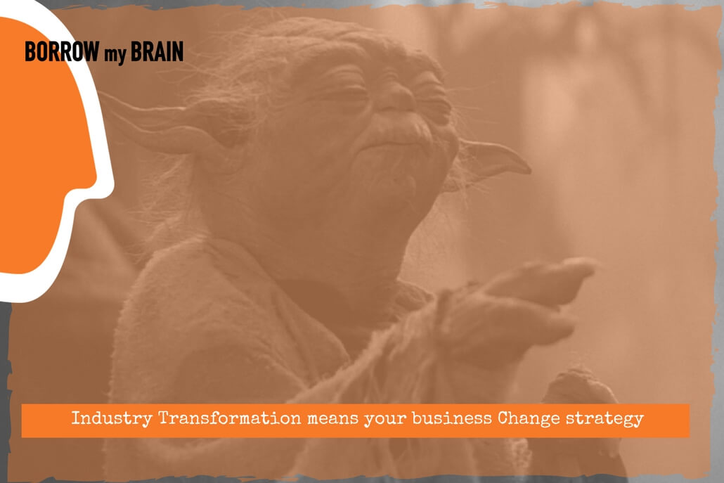 yoda-says-do-or-do-not-there-is-no-try-to-industries