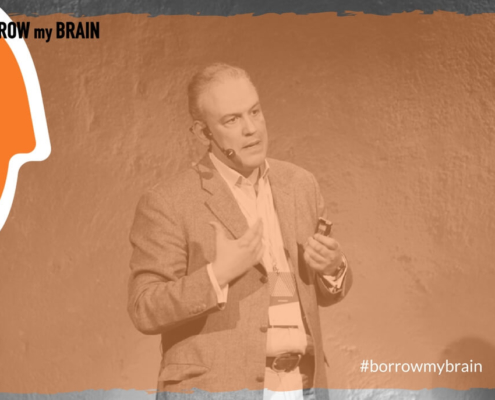 now-it-is-the-time-to-startup-borrowmybrain