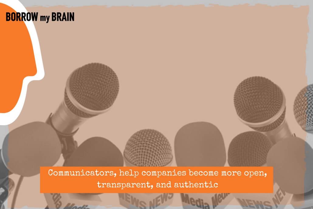 help-companies-open-authentic-transparent