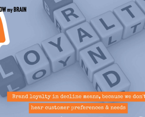 brand-loyalty-and-market-shares-in-decline