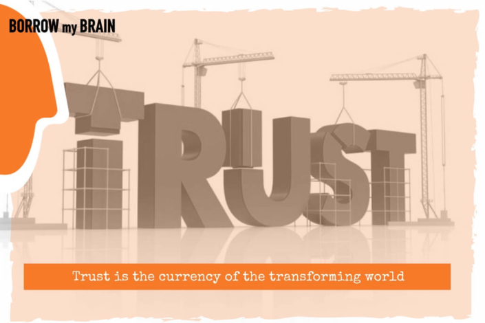 trust-currency