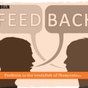 when-millennials-reject-feedback-they-lose-agility