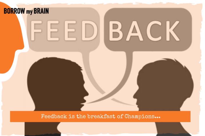 millennials-feedback