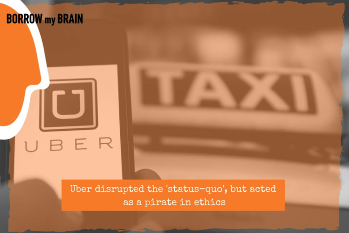 uber-corporate-ethics