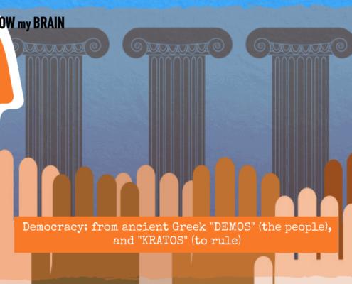 democracy-forgotten