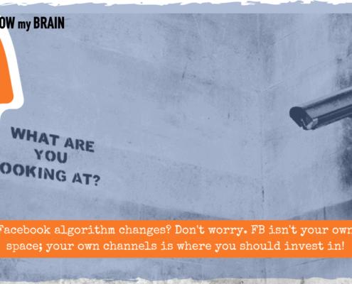 facebook-algorithm-change-no-worries