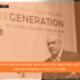 regeneration-should-have-been-our-national-talent-program