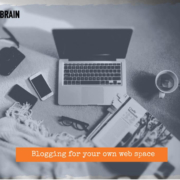 blogging-for-brand-personality-customers-ideas