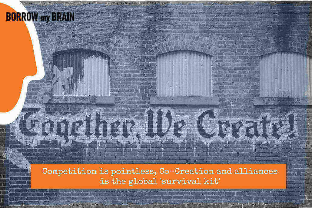 in-the-transformation-replace-competition-with-co-creation