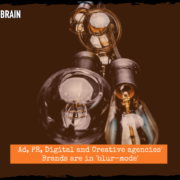 4-branding-issues-for-ad-digital-creative-pr-agencies