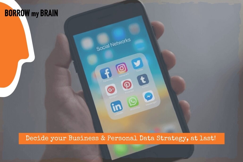 Facebook-Analytica-data-crisis-shows-to-your-Strategy