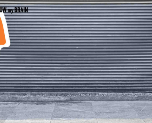 strong-brands-do-not-worry-about-retail-closures