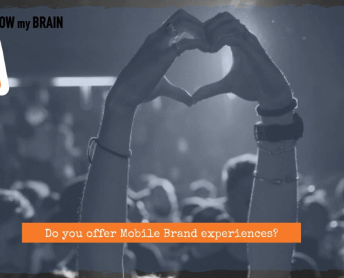 bring-on-the-mobile-brand-experiences