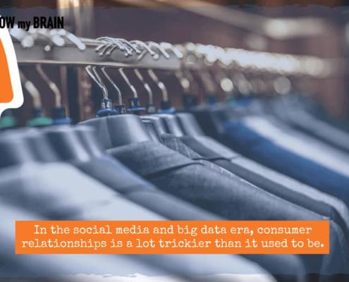 companies-manage-their-customers-like-30-years-ago