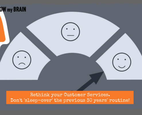 re-purpose-all-your-customer-services