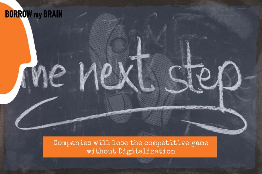 brand-digital-transformation-the-5-areas