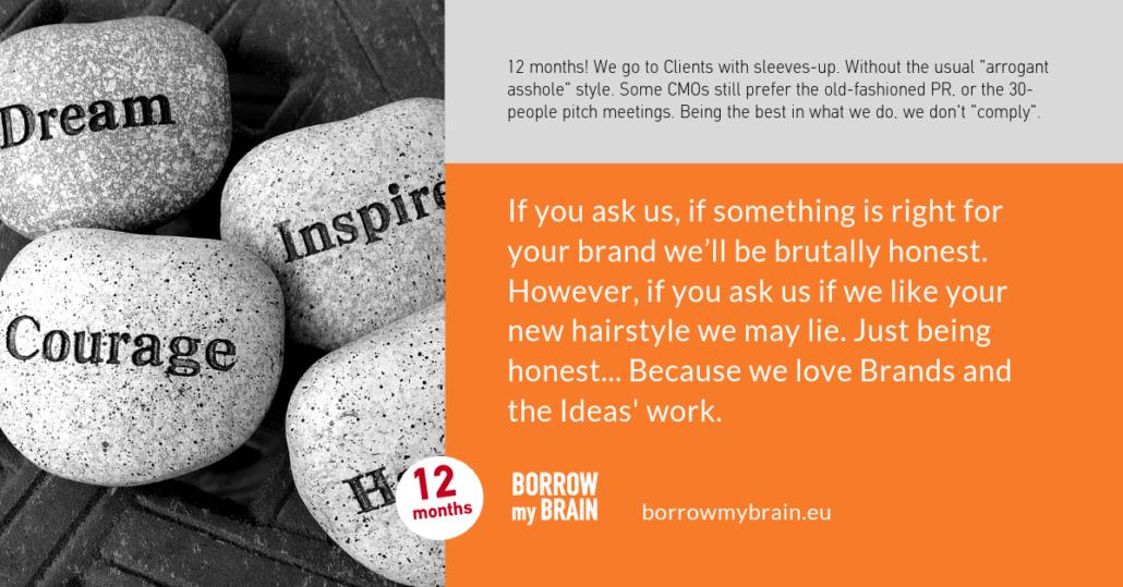borrowmybrain-12-months-banner-1