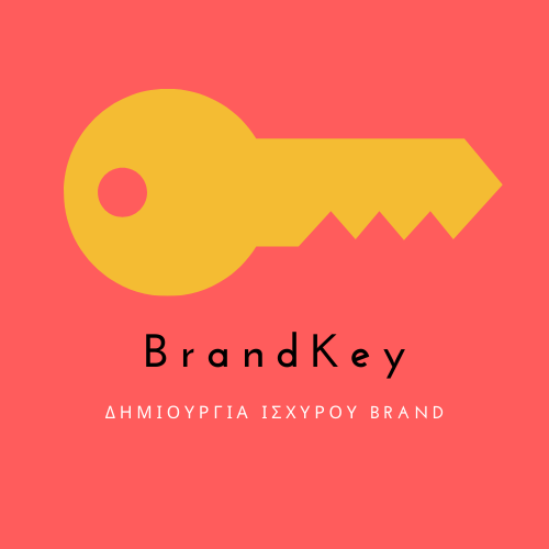 Brand Key for Strategy